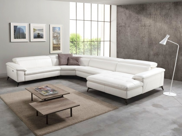 Click to enlarge image b_martine-corner-sofa-egoitaliano-317189-rel75a3ad16.jpg