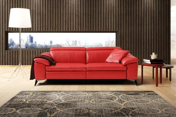 Click to enlarge image b_MARTINE-Leather-sofa-Egoitaliano-317190-reldb67a718.jpg