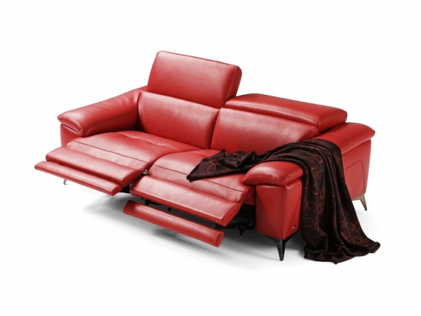 Click to enlarge image b_martine-leather-sofa-egoitaliano-317190-relfb775384.jpg